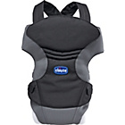 more details on Chicco Go Baby Carrier - Black.
