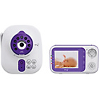 more details on BT Digital 1000 Video Baby Monitor.