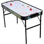 more details on Carbrini 4ft Air Hockey Games Table.