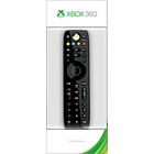 more details on Official Microsoft Xbox 360 Media Remote Control.