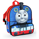 more details on Thomas & Friends Boys' Blue Rucksack.