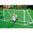 more details on Carbrini 12ft x 6ft Premium Quality Football Goal.