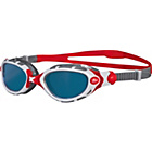 more details on Zoggs Adult Predator Flex Polar Swimming Goggles.