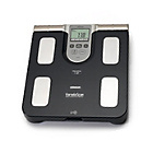 more details on Omron BF508 Body Fat Monitor Scales.