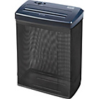 more details on ProAction 5 Sheet 18 Litre Shredder.
