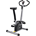 more details on Pro Fitness Exercise Bike.
