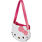 more details on Hello Kitty Shoulder Bag.