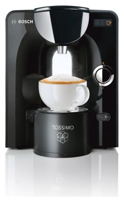 Italian Coffee Maker Argos : Buy Cookworks Coffee machines at Argos.co.uk - Your Online Shop for Home and garden.