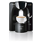 more details on Tassimo T55 Charmy BRITA Filter Multi Drinks Machine -Black.