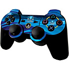 more details on Intoro Everton FC PS3 Controller Skin.