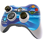 more details on Everton FC Xbox 360 Controller Skin.