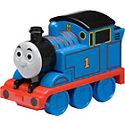 more details on Thomas & Friends Small Talking Thomas Engine.