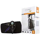 more details on Slendertone New Beauty Abs - Women's.