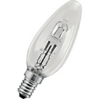 more details on Osram Eco Classic 30W SES Candle Bulb.