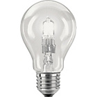 more details on Osram 46W Eco ES Classic Bulb.