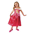 more details on Disney Princess Sleeping Beauty Dress Up Outfit - 7-8 Years.