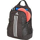 more details on Adidas Powerplus Backpack - Black.