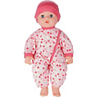 more details on Chad Valley Babies to Love Cuddly Ava Doll.