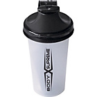 more details on Body Supreme Drinks Shaker.