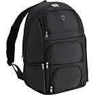 more details on Go Explore Business Backpack - Black.