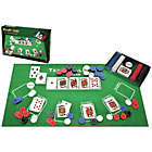 more details on ProPoker Texas Hold'em Poker Set.