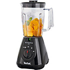 more details on Tefal BL305840 Blendforce Blender - Black.