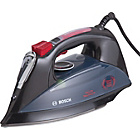 more details on Bosch TDS1220GB Sensorsteam Power Steam Generator Iron.
