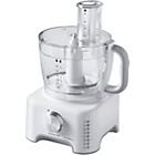 more details on Kenwood FP734 Multipro Food Processor - White.