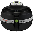 more details on Tefal GH806215 ActiFry Fryer - Black.