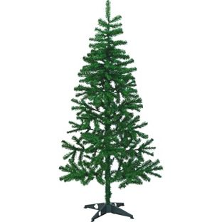 Argos 6ft Christmas Tree