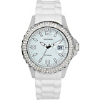 more details on Sekonda Ladies' Partytime White Crystal Watch.