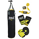 more details on Everlast 4ft Boxing Set.