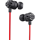 more details on JVC Extreme Explosives In-Ear Headphones - Black.