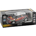 more details on World Rally Championship Mini Radio Controlled Car.