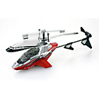 more details on Infrared Air Striker Radio Controlled Helicopter.