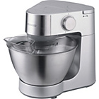 more details on Kenwood KM283 Prospero Kitchen Machine - Silver.