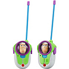 more details on Toy Story Walkie Talkies.