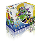more details on Toy Story Buzz Lightyear Remote Controlled Quad.