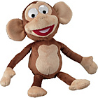 more details on Funny Monkey Soft Toy.