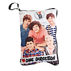 more details on One Direction Hide 'n' Sleep Cushion.