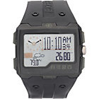 more details on Timex Men's Indiglo Expedition Digital Watch.