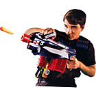 more details on Nerf N-Strike Elite Hail-Fire Blaster