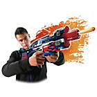 more details on Nerf N-Strike Elite Stockade.