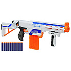 more details on Nerf N-Strike Elite Retaliator.