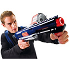 more details on Nerf N-Strike Elite Rampage Blaster.