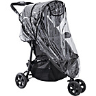 more details on BabyStart 3 Wheeler Pushchair Raincover.