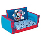 more details on Thomas & Friends Flip Out Sofa.