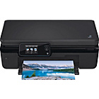 more details on HP Photosmart 5520 All-in-One Wi-Fi Printer.