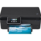 more details on HP Photosmart 6520 e-All-in-One Wireless Printer.