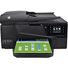 more details on HP Officejet 6700 All-in-One Wi-Fi Printer and Fax.